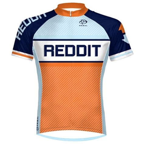jersey design reddit 53 best images about tricotas on pinterest design