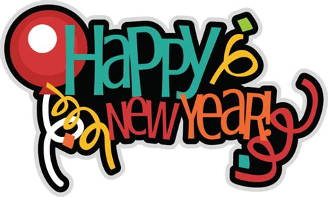 Image result for new years 2019 clip art