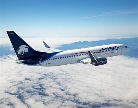 aeromexico s seattle to mexico city nonstop adds a speedy link to america the seattle times