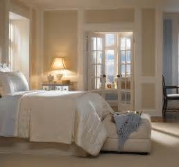behr paint colors for bedroom pastel paint color design advice and inspiration behr