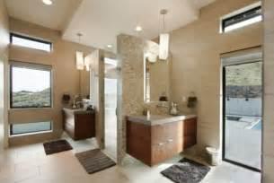 91 badezimmer ideen bilder von atemberaubend modernen traumb 228 dern