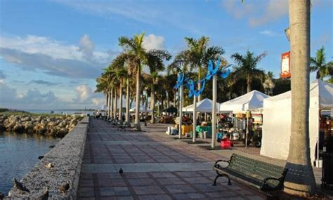 50 best small town main streets in america top value reviews fort pierce named to 50 best small town main streets in