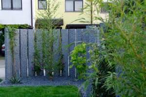 garten landschaftsgärtner chestha dekor zaun stein