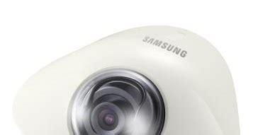 Cctv Samsung Protech 10 istilah terbaik sistem security cctv hanwha cctv hanwha cctv indonesia hanwha techwin