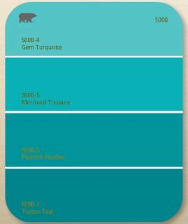 behr mermaid treasure front door color so excited 21 front entry paint