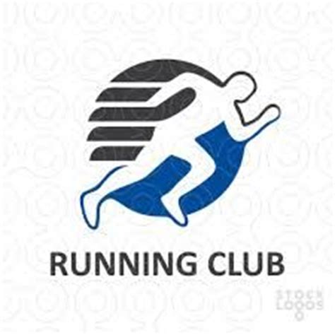 design a running logo 1000 images about 5k run designs on pinterest 5k runs
