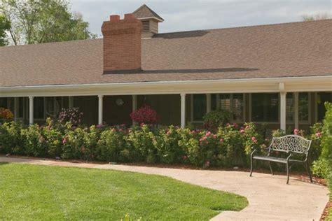 Arvada Detox Center by Arvada Care Rehabilitation Center Nursing Home Rehab