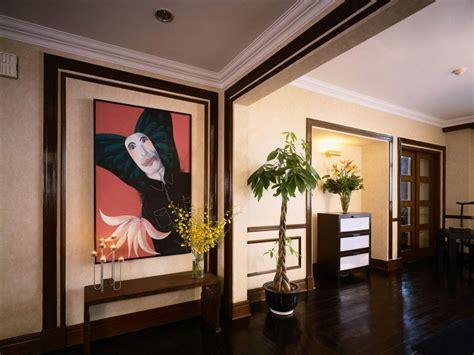 great interior design ideas and principles in interior