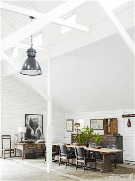 lighting for high ceilings best lighting for high ceilings