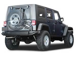 rear bumpers aev aev 10305020ac aev tire carrier for