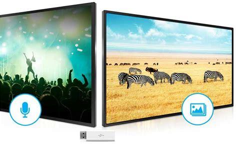 Tv Samsung Led 24 Inch Ua24h4150 jual samsung ua24h4150 led tv series 4 24 inch harga kualitas terjamin blibli
