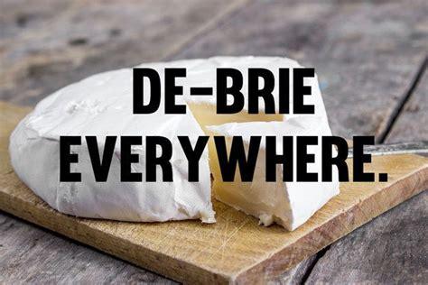 cheese puns images  pinterest funny stuff ha