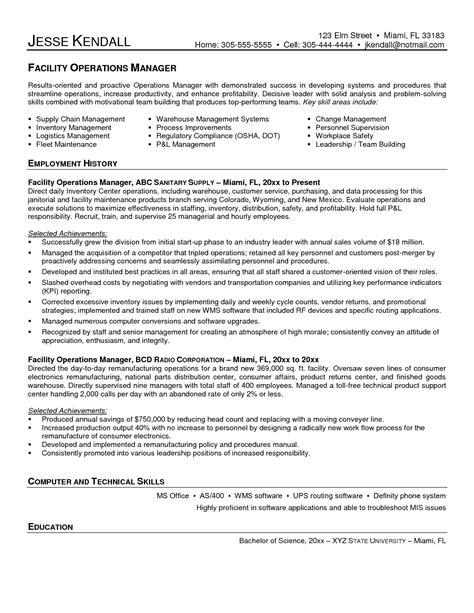 Kansas Security Officer Cover Letter by Security Guard Cover Letter Exle Najmlaemah