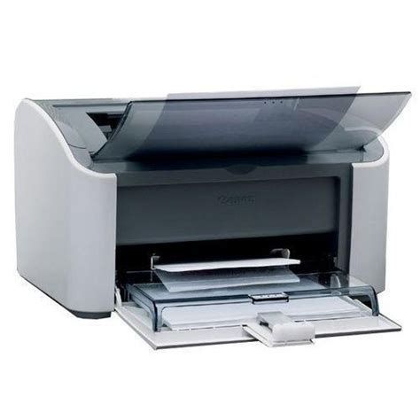 canon lbp 2900 printer price in pakistan canon in