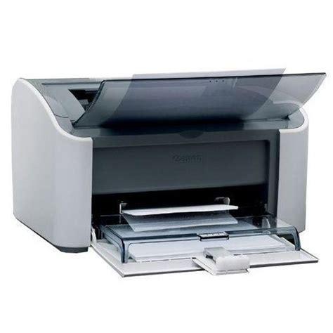 Printer Canon Lbp 2900 Murah canon lbp 2900 printer price in pakistan canon in