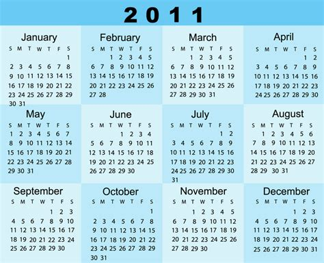 printable calendar download download wallpapers free download printable calendar 2011