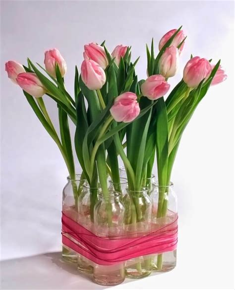 beautiful arrangement 32 diy beautiful flower arrangement ideas diy to make