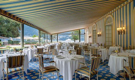 ristorante in veranda ristorante lago di como villa d este ristorante vista