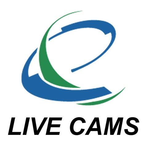 live cams free by earthcam inc