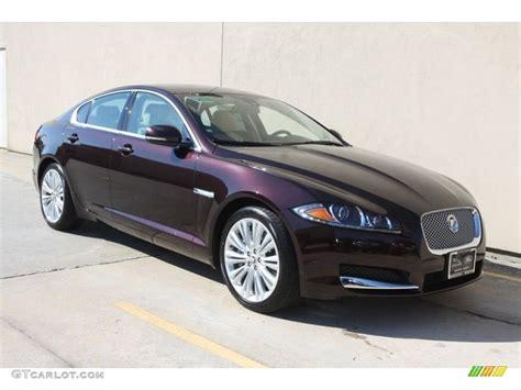 2012 jaguar xf release date price specs review autos post