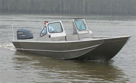 used boat docks for sale smith lake al aluminum boat builders china