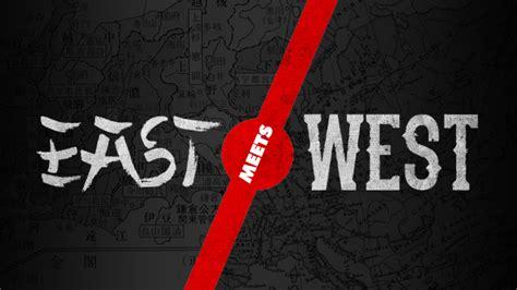 East Meets West by Loftwork Shop The Winning Designs Threadless