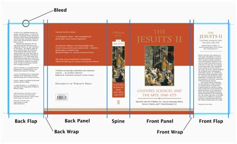 Whats A Book Jacket Report by Print Positive Sizing A Dust Jacket Bookmobile