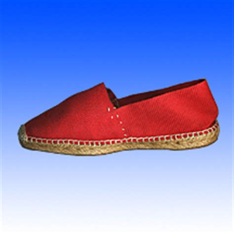 flat wedge classic espadrilles shoes sandals for
