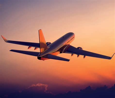 flying on plane flying away 1 global aerospace design corporation