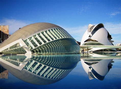 turisti per caso valencia valencia 2010 viaggi vacanze e turismo turisti per caso
