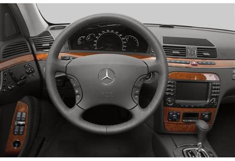 mercedes benz  amg pictures  carsdirect