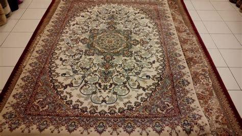 Karpet Permadani Import jual karpet permadani klasik import original turkey turki