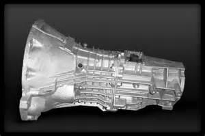 nv3500 for sale dodge new venture transmission specs m50