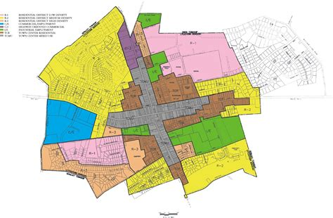 zoning map zoningworx more than just zoning reports