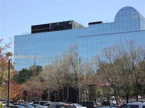 Office Space Yonkers Ny 1 Ridge Hill Office Space For Rent Lease Offices Regus