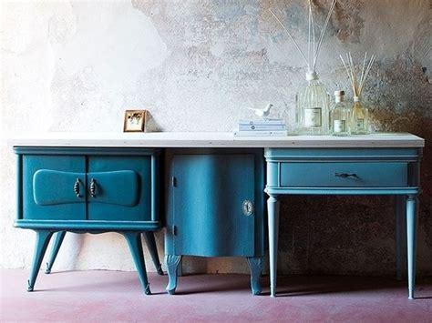 mensole come comodini mobili riciclati casa fai da te