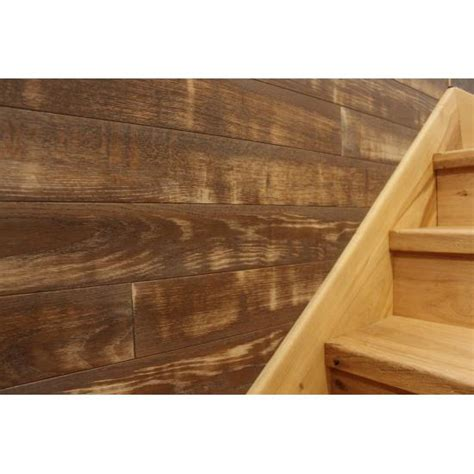 cl003 wall timber cladding mokka 11x100x1000 2200mm oak flooring suppliers solid wood mosiac