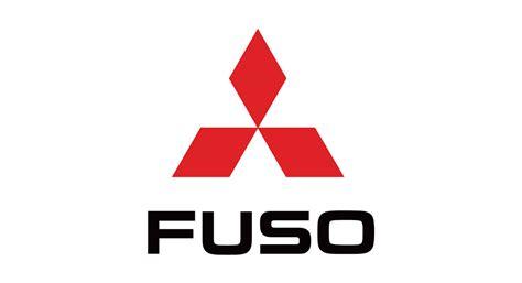 mitsubishi fuso logo mitsubishi fuso logo ai all vector logo