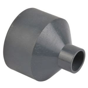 Reducer Pvc pvc pipe reducers pictures to pin on pinsdaddy