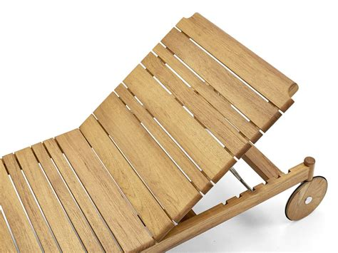 teak chaise code teak chaise lounger couture outdoor
