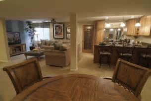 pictures of basements basement renovation let the in homejelly