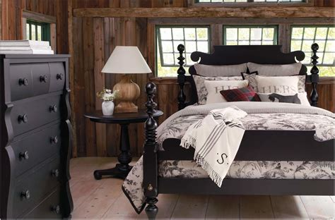 ethan allen bedroom set for sale 100 bedroom furniture list pretty modern bedroom
