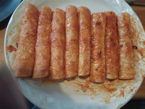 enchiladas rojas de queso enchiladas rojas de queso images