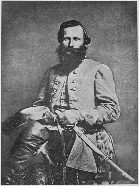 year of the and battles of jeb stuart and his cavalry june 1862 june 1863 books j e b stuart
