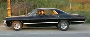 1967 chevy impala 4 door black 1967 wiring diagram and