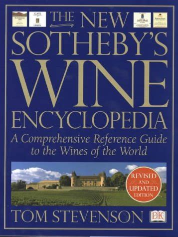 Image result for The Oxford Companion to Wine[Hardcover]