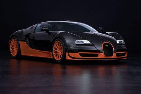 bugatti veyron supersport bugatti veyron 16 4 sport weltrekord elabia de