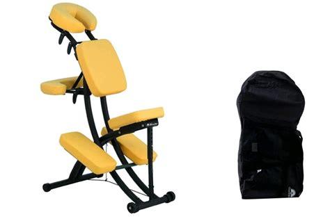 Oakworks Chair by Chair Portal Pro Chair Product Oakwood Chair Portable Oakworks Portal