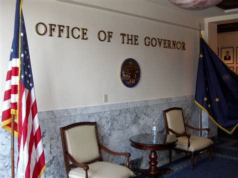 Governor S Office by State And Local Government 2015 2016 The Collaboratory