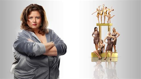 dance moms season 2 wikipedia the free encyclopedia dance moms season 2 newhairstylesformen2014 com